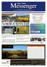 diy sweepstakes central upper clutha messenger 28th october 2016 by print it wanaka ltd issuu