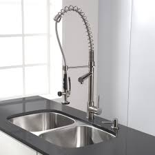 Amazon Kitchen Faucet Amazon Kitchen Faucets Delta Shower Valve