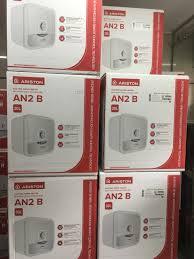 Bình nước nóng Ariston 30 lít AN2 B 30L 2.5 FE - Điện máy Nam Phong