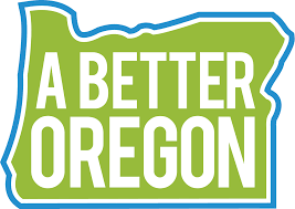report low wages cost taxpayers billions a better oregon