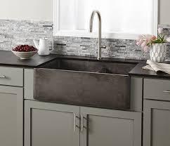 list price 184500 slate double bowl farmhouse kitchen sink apron kitchen sink kitchen sinks alcove