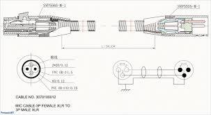 4 way round trailer wiring diagram mikulskilawoffices com 4 way round trailer wiring diagram book of 4 pin round trailer wiring diagram stylesync me