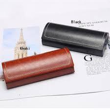 Купить солнцезащитные очки с магнитом от 259 руб ...