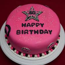 Grown Up Birthday Cake Best Of Birthday Cakes Houston Get Your