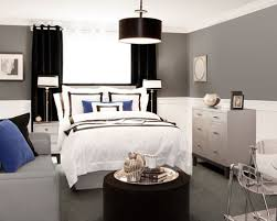 small bedroom furniture. brilliant bedroom perfect small bedroom furniture ideas pictures  remodel and decor inside small bedroom furniture