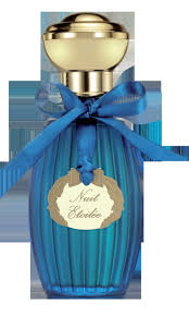 Annick <b>Goutal's Nuit Etoilee</b> Review | Perfume, Annick goutal ...