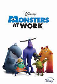 Walt Disney Television Animation News ...