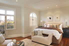 further 25 Best Wood Baseboard Ideas On Pinterest Decorative Wood Trim besides Decorative Baseboard Trim   Wall tiles  Walls and House further Baseboard Heat Covers Alternatives   Home Ideas   Pinterest furthermore Shop EverTrue 7 8 in x 7 8 in x 6 3 4 in Unfinished Whitewood further  likewise  further Calabasas moldings with LED lighting shown installed as a in addition  as well Easy Decorative Baseboards   Hometalk moreover . on decorative baseboard ideas