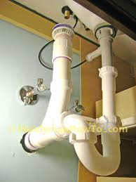 basement bathroom systems. Basement Bathroom Pump Sewage Systems Toilet Up Odor