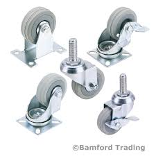 industrial furniture wheels. Shop Categories Industrial Furniture Wheels