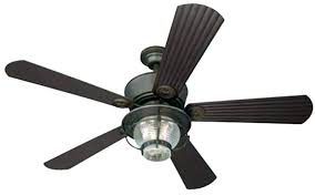 hampton bay downrod ceiling fan installation without home improvement