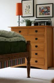 Furniture Craigslist Outdoor Furniture