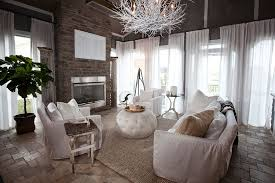 shabby chic living room furniture. decorate shabby chic living room with chandelier ideas furniture a