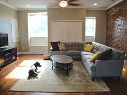 ballard designs kitchen rugs. full size of kitchen rugs:ballard designs rugs chevron rug youtube maxresdefault remarkable image ballard 6