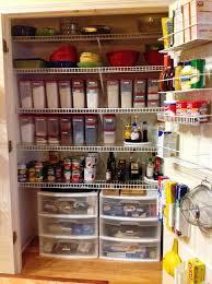ikea-pantry-storage-ideas-for-kitchen-13