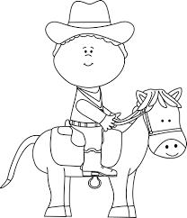 horse riding clipart black and white. Perfect Riding Horse Black And White Clipart  Google Search With Horse Riding Clipart Black And White I