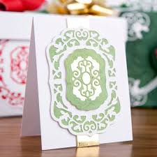 192 Best Craftwork Cards Images On Pinterest  Craftwork Cards Create And Craft Christmas