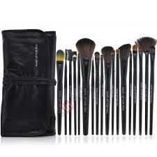 l oreal paris makeup brushes 2017 loreal professional make up whole 18 pcs makeup brush set