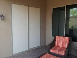 5 photos for sun blockers shade screens