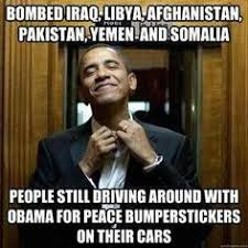 Funny Obama Quotes Funny Obama Quotes Fair Funniest Obama Quotes Of All Time In Honor 24