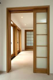 double glass barn doors interior sliding barn doors for sliding closet doors for bedrooms double double glass barn doors modern interior