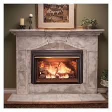 direct vent gas fireplace insert awesome 20 best fireplace ideas images on fireplace ideas