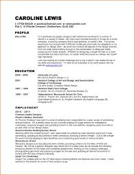 Job Resume Meaning Beautiful What Is Cv Means Contemporary Entry Level Resume 7