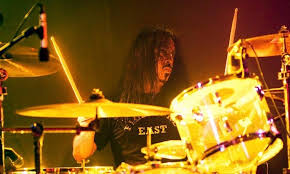 On the Beat with Frankie Banali of <b>Quiet Riot</b>: Talks <b>Road</b> Rage and ...