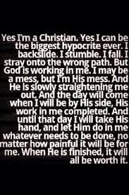I Am A Christian Quotes Best of Yesiamchristian Christian Funny Pictures A Time To Laugh