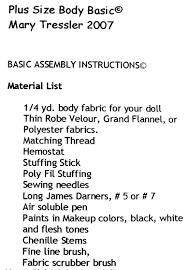 basic makeup supply list makeup vidalondon