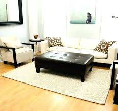 9x12 area rugs under 200 dollar. 9x12 Area Rugs Under 200 9 X Appealing With Rectangular Leather Ottoman . Dollar N