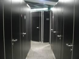 Bathroom Partition Walls Commercial Bathroom Dividers Bathroom