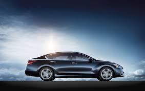 Nissan Altima Warning Lights 2017 2017 Nissan Altima Review Ratings Specs Prices And