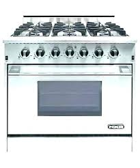 gas stove top with griddle. Kitchenaid Gas Cooktop Stove Top Replacement Range Repair Propane Inch 6 Igniter . With Griddle