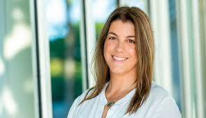 Laura Clemens - Cayman Family Law
