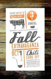 chili cook off poster ideas. Modren Ideas Chili Cook Off Poster Print Design Creative Ideas Inspiration Flyers  Business Cards And Posters And