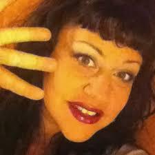 Antonia Sims - YouTube