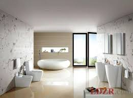 perfect gray paint for bathroom perfect gray bathroom color with glass corner shower area perfect grey perfect gray paint for bathroom