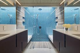 Bathrooms Pinterest Archinect News Articles Tagged Bathrooms