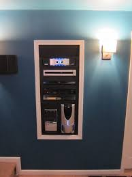 Home Theater Cabinet Cooling Diy A V Rack Page 6 Avs Forum Home Theater Discussions And