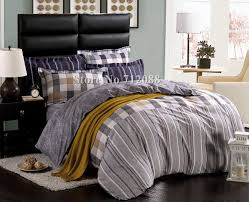 New England Style Bedroom Furniture Modern Comforters