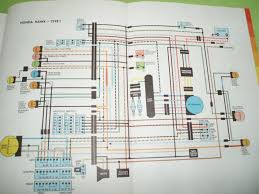 xrm125 wiring diagram xrm125 image wiring diagram honda xrm 125 electrical wiring diagram jodebal com on xrm125 wiring diagram