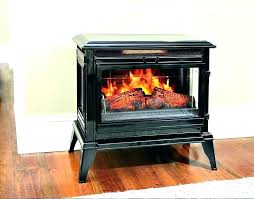 energy efficient electric fireplace for energy efficient
