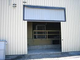 garage door flood barrier kit barriers drop dead gorgeous decor