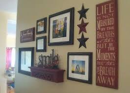 Small Picture Best 20 Wall groupings ideas on Pinterest Photo wall Hallway