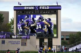 Image result for wildcats from northwestern university