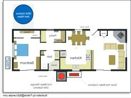 home building plans and cost house plans cost to build in bedroom affordable average for low