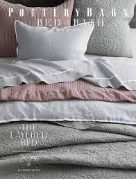 early fall 2018 the layered bed 20 off a l l t h i n g s v e lv e t
