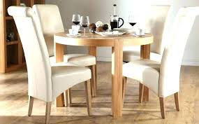small kitchen table sets uk small table set for kitchen compact small round kitchen table set small kitchen table sets uk