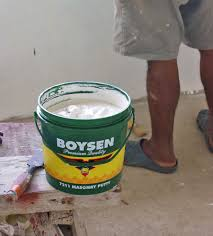 How Many Gallons Of Paint To Paint A House Exterior  Kelli Arena - Exterior house painting prices